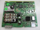 "This Panasonic TNPH0800AC Main BD is used in TC-P42C1, TC-P42C2. Part Number: TNPH0800AC. Type: Plasma, Main Board, 42"""
