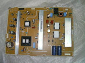 """This Samsung BN44-00273A PSPF350501A PSU is used in PN42B450B1D. Part Number: BN44-00273A, Board Number: PSPF350501A. Type: Plasma, Power Supply, 42"""""""