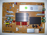 "This Samsung LJ92-01867A LJ41-10170A X/Y-Sus is used in PN51E490B4F. Part Number: LJ92-01867A, Board Number: LJ41-10170A. Type: Plasma, X/Y-Sustain Board, 51"""