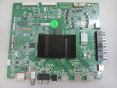 This Vizio 0170CAR07E00M|1P-014BJ00-4011 Main BD is used in E70-C3. Part Number: 0170CAR07E00M, Board Number: 1P-014BJ00-4011. Type: LED/LCD, Main Board, 70""