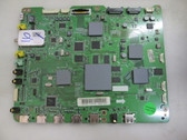 """This Samsung BN94-02696G