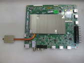"""This Vizio 0160CAP09E00