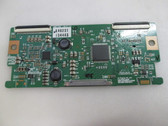 This Upstar 6871L-1544A|6870C-0245C T-Con is used in P37EFT. Part Number: 6871L-1544A, Board Number: 6870C-0245C. Type: LCD, T-Con Board, 37""