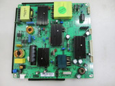 """This Polaroid Z15000935