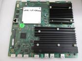 SONY XBR-55X850B BAXF BOARD 1-893-272-21 / A2068024B