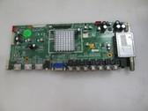 RCA, 46RE01TC711LNA0-A2, T.RSC7.11A 9537, 46LA45RQ, MAIN BOARD
