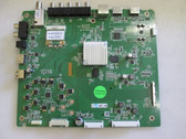 "This Vizio 0160CAP08100|1P-0147C00-2010 Main BD is used in E60-C3. Part Number: 0160CAP08100, Board Number: 1P-0147C00-2010. Type: LED/LCD, Main Board, 60"""