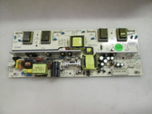 APEX, LK-PI3204042D, CQC09001033440, LD3288T, POWER SUPPLY