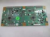 VIZIO M60-C3 T-CON BOARD RUNTK5556TP / 1P-0142J00-4010 (MXRUNTK5556TP/1P-0142J00-4010)