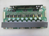 SAMSUNG, BP97-01284C, BP41-00317C, HL67A750A1F, LED DRIVER