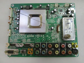 COBY, 002-FV32-2513-L1R, TFTV3225_S2-MSD318-ATSC-V5.3, TFTV3225, MAIN BOARD