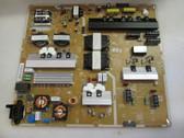 SAMSUNG, BN44-00781A, L55C4_EHS, UN55JU6700F, POWER SUPPLY
