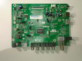 JVC EM32T Main board 3632-2452-0150 / 0171-2271-5411