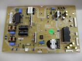 """This Vizio 056.04224.0021 PSLF221301AE PSU is used in E65X-C2. Part Number: 056.04224.0021, Board Number: PSLF221301AE. Type: LED/LCD, Power Supply, 65"""""""