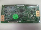 VIZIO, 55.65T37.C04, 5565T37C04, T650HVN12.2, E65X-C2, T-CON BOARD