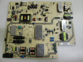 JVC EM65FTR POWER SUPPLY BOARD 0500-0613-0550 / 9MC255A01FC3V3LF / L255A001L