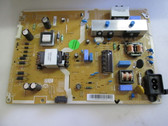 SAMSUNG UN55H6203AFXZA POWER SUPPLY BN44-00774A / PSLF141H06A (MXBN44-00774A)