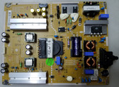 LG 55LF6000-UB POWER SUPPLY EAY6368910 / EAX66203101