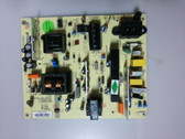 "TV LED 55"" ,HITACHI, LE55A6R9A, POWER SUPPLY, MP145D-1MF22-1, MP145D-1MF22-1"