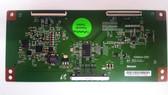 LG 50LB6100 Tcon board V500HJ1-CPE1 *