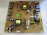 SANYO FW55D25F POWER SUPPLY BOARD BA4GR0F01023 / A5GR0MPW