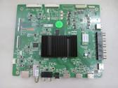 VIZIO, 0165CAQ01E00, 1P-014BJ00-4011, E65-C3, MAIN BOARD