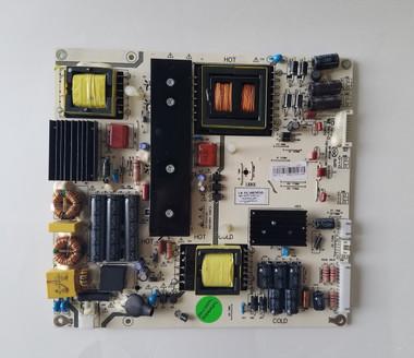 "TV LED 58"" ,SANYO, DP58D34, POWER SUPPLY, LK-PL580503A, CQC04001011196"