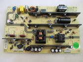 HITACHI LE55H508 POWER SUPPLY MP165D-1MF24 (MXMP165D-1MF24)