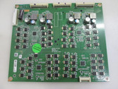 VIZIO P602UI-B3 LED DRIVER 0560CAP06000 / 1P-1144J01-2010 (MX0560CAP06000)