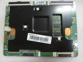 """This Samsung BN95-02057A