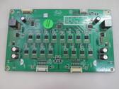 VIZIO D65U-D2 LED DRIVER 755.01C02.0001 / 748.01C08.0011 (MX755.01C02.0001)