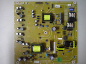 SANYO FW55D25F POWER SUPPLY A5GR0MPW / BA4GR0F01024 (MXA5GR0MPW / BA4GR0F01024)