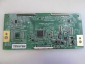 JVC EM48FTR T-CON BOARD HV480WU2-300