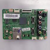 """TV LED 55"""" , SAMSUNG ,UN55FH6003F, MAIN BOARD, BN94-06418R ,BN97-07681D"""