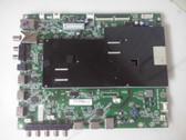 VIZIO M65-C1 MAIN BOARD 756XFCB0TK009 / 715G7288-M01-000-005K (MX756XFCB0TK009)
