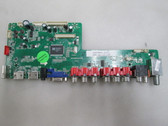 SUNBRITE SB-4670HD MAIN BOARD SX3393LUV2.0 / SUN-536-10