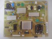 VIZIO E550I-B2 POWER SUPPLY 056.04167.1061 / DPS-167DPA (MX056.04167.1061)
