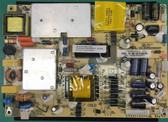SCEPTRE, E555BV-FMQC, POWER SUPPLY, 50323902000390, 6501P390200050