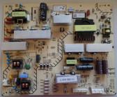 SONY, KDL-60W850B, POWER SUPPLY, 1-474-565-11, APS-367, APS-367(CH), 1-893-060-11