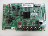 This Samsung BN94-07691K|BN97-08781E|BN41-02245A Main BD is used in UN50EH5203AF. Part Number: BN94-07691K, Board Number: BN97-08781E, BN41-02245A. Type: LED/LCD, Main Board, 50""