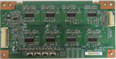 SONY, KDL-60W850B, LED DRIVER, 49.P2B01G001, V361-101,4H.V3616.011/A