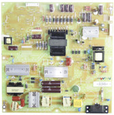 HITACHI  LE55V707 POWER SUPPLY 0500-0605-0290 / FSP166-3PSZ01/3BS0338415GP