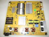 LG 60LN5600-UB POWER SUPPLY EAY62851301 / EAX64908201 (MXEAY62851301)