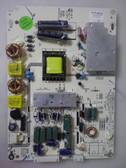 DIGITREX PLED3265A POWER SUPPLY LK-PL320221B / LKP-PL108 (MXLK-PL320221B)