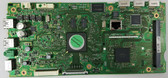 SONY, KDL-60W850B, MAIN BOARD,  A1998266B, 173457422, 1-889-202-22