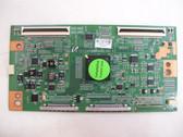 COBY LED3DTV5586 T-CON BOARD LJ94-23869C / SD120PBMB3C6LV0.1 (MXLJ94-23869C)