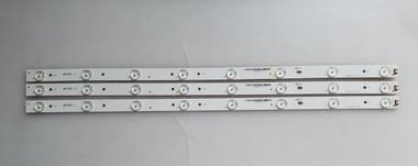 VIZIO, M602I-B3, LED STRIPS, E600DLB014-003