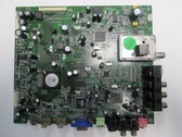 HANNSPREE T280H MAIN BOARD SIS316_ESONIC / 70-T2800100G0A0