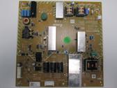 SONY XBR-75X850C POWER SUPPLY BOARD APDP-132A1 / 2955020204 / 1-474-616-11