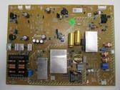 SONY XBR-75X850C POWER SUPPLY BOARD APDP-258A1 / 2955020304 / 1-474-615-11